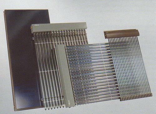 becen chauffe eau solaire. Black Bedroom Furniture Sets. Home Design Ideas